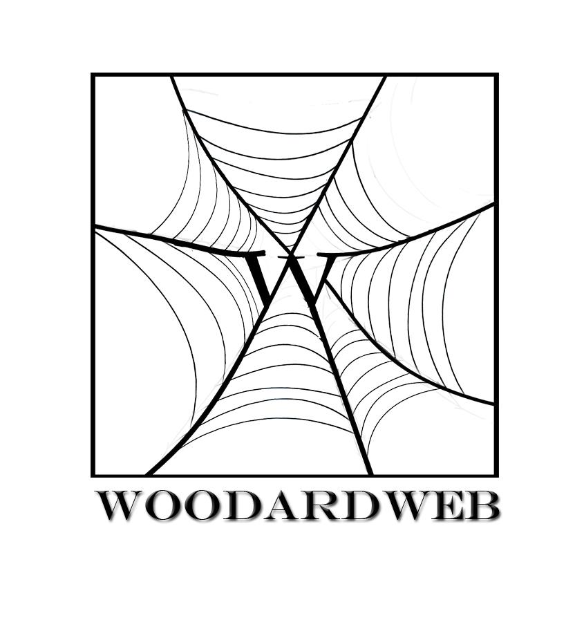 WoodardWeb